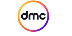 تردد قناة dmc الجديد على النايل سات ومواعيد المسلسلات