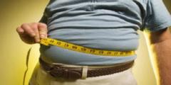 استغل فترة العزل في الدايت هاشتاغ تصدر ترند السعودية.. وصفات تُشجع على خسارة الوزن