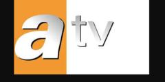 تردد قناة atv التركية الناقلة للمؤسس عثمان حلقة 27 الأخيرة وحقيقة تردد اي تي في على نايل سات 2020