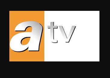 تردد قناة atv التركية، تردد قناة اي تي في التركية، تردد قناة atv نايل سات، قناة atv 2020