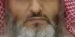 قصاص هادي بن كدمة اليوم.. قصة هادي بن كدمة كاملة