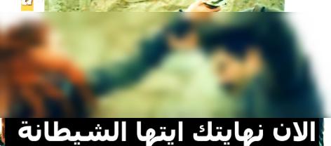 قيامة عثمان 27، تردد قناة atv التركية ، حلقة قيامة عثمان 27 الاخيرة