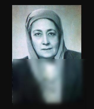 هدى شعراوي، من هي هدى شعراوي، وفاة هدى ششعراوي، ذكرى ولاة هدى شعراوي، ذكرى ميلاد هدى شعراوي