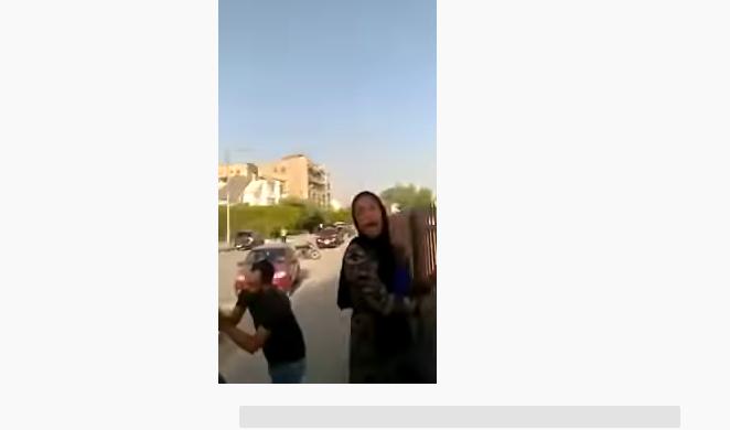 دينا مراجيح، فيديو دينا مراجيح، مقطع دينا مراجيح كمل، فضيحة دينا مراجيح