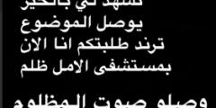 قصة غادة الحصان وحساب تويتر المصممة غاده الحصان وسناب غاده الحصان لتعرف تفاصيل حقيقة جنونها