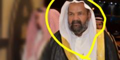 وفاة الشاعر محمد الصاري وكشف حقيقة سبب وفاة محمد بن سياف الصاري