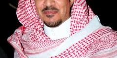 وفاة صالح الشيحي الصحفي صوت المواطن وسبب الوفاة