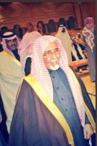صور الشيخ فيحان هذال بن فهيد