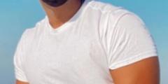 اليوتيوبر مصطفى حفناوي في ذمة الله.. سبب وفاة مصطفى حفناوي