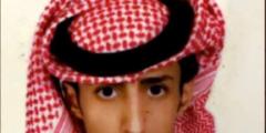 تفاصيل قصة محمد مفقود الرياض التي تصدرت مواقع التواصل الاجتماعي