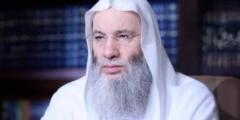 حقيقة وفاة الشيخ محمد حسان.. شقيقه يكشف الحقيقة كاملة